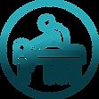 Massothérapie: massages suédois de détent et thérapeutique et Lomi-Lomi