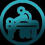 Massothérapie: massages suédois de détente et thérapeutique ainsi que massage Lomi-Lomi