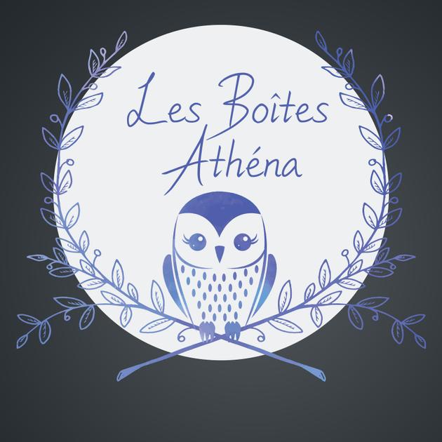 Les Boîtes Athéna