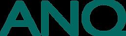 Association des Naturothérapeutes du Québec (ANQ)