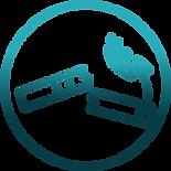 Cessation du tabagisme: arrêter de fumer