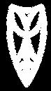 Logo NaturOwl Design