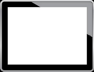 Tablet%20Outline_edited.png