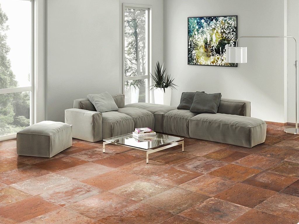 ceramica-rondine-bristol-floor (1)