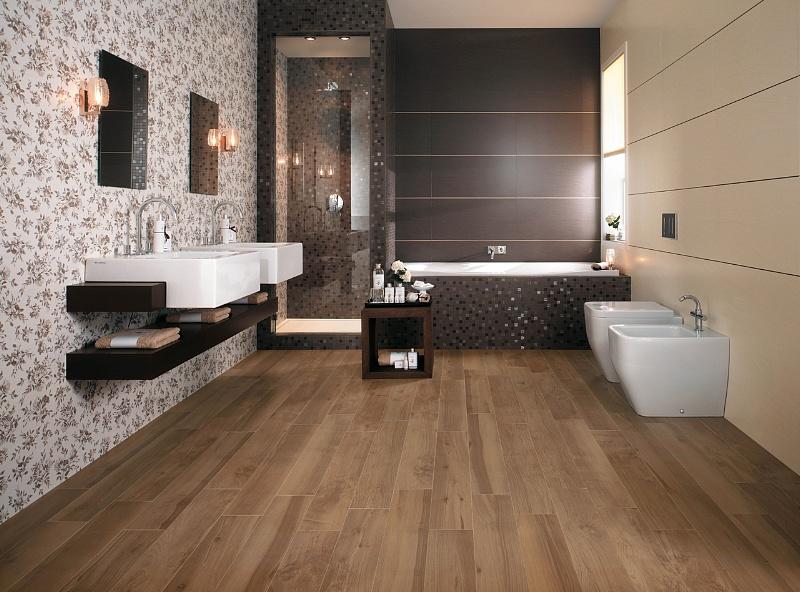 pavimenti-in-ceramica-rettangolare-made-expo-2011-effetto-legno-atlas-concorde-magnifique.10246.prod