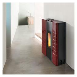 2946-thickbox_default-stufa-a-pellet-caminetti-montegrappa-lean-a-evo-blackas9-9kw-slim-riscaldament