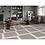 Thumbnail: Serie DENIM Ceramica RONDINE
