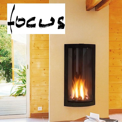 CAMINO AD INCASSO Modello PICTOFOCUS1200 FOCUS