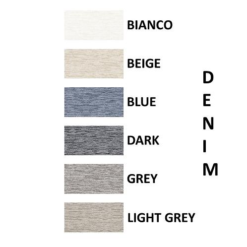 Serie DENIM Ceramica RONDINE