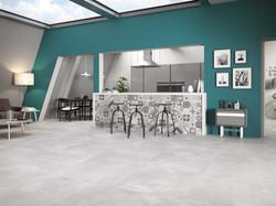 b_VOLCANO-Ceramica-Rondine-300282-rel3986d8e9