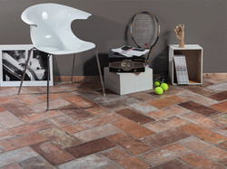 ceramica-rondine-bristol-floor