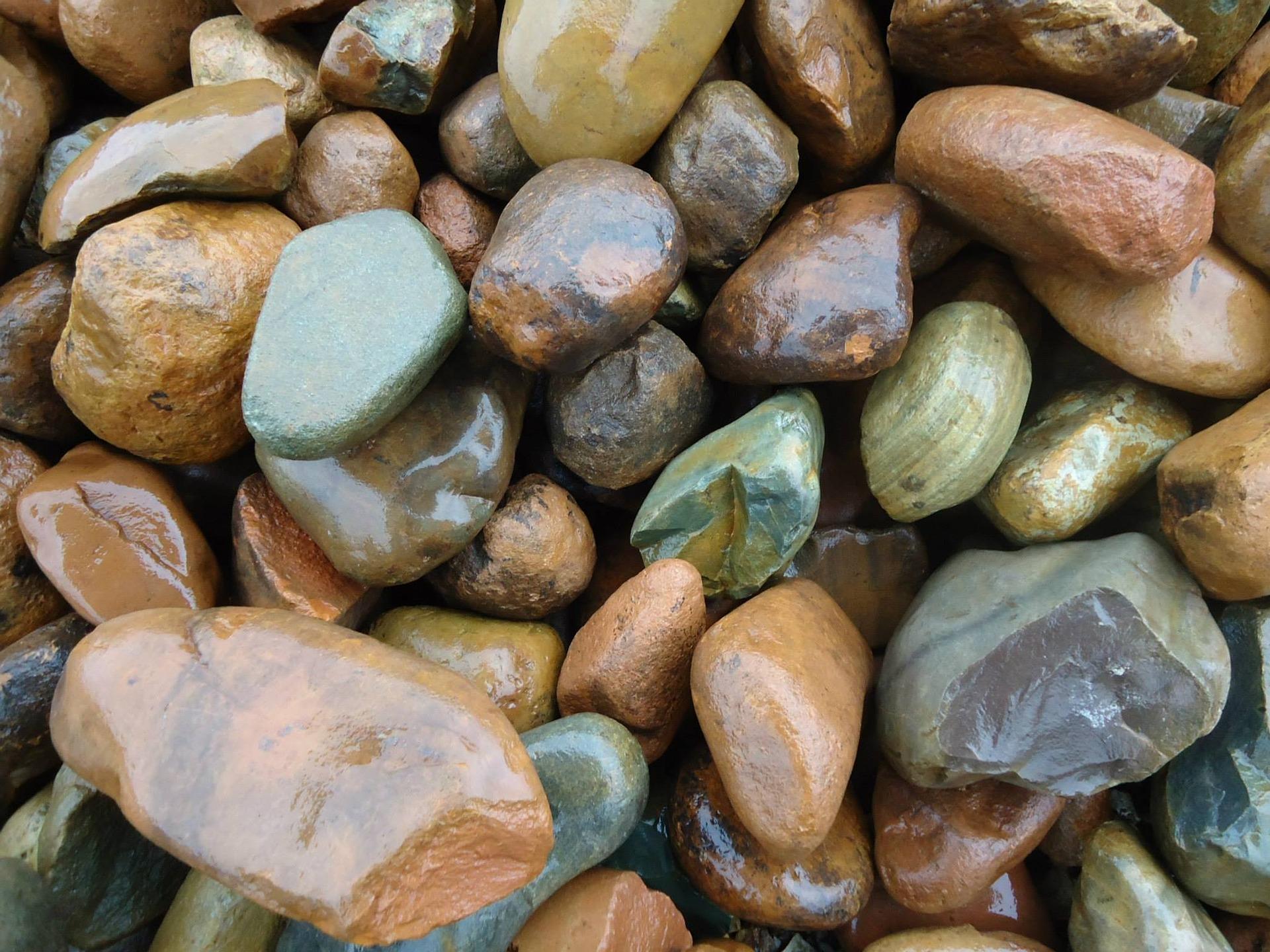 stone-2250700_1920