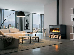stufa-a-legna-casa-design-1024x768