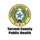 Tarrant County Public Health Logo.jpg