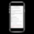 covid-ss-2_iphonexspacegrey_portrait.png