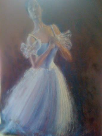 Barre Dancer.JPG