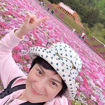Carol Yeung.jpg