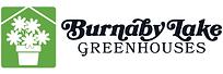 BLG Logo.png