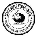 Black Sheep Vegan Cheeze Logo.png