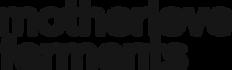 motherlove_ferments_logo (1).png