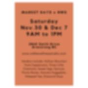 Market Days _ NWS (5).png