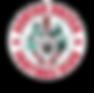 Ashton_FC_badge@2x.png