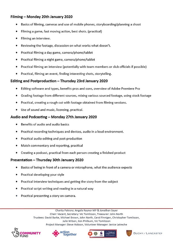 Media Training Programme_2 large.jpg