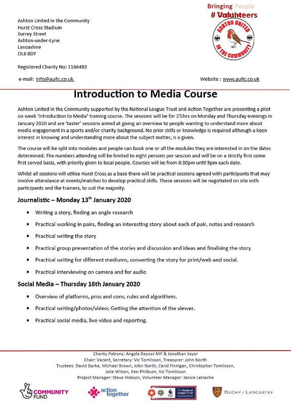 Media Training Programme_1 large.jpg