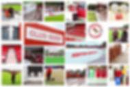 aufc ebulletin collage[5159].jpg