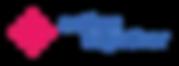 action together logo.png