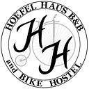 H2B3 Logo 051518.png