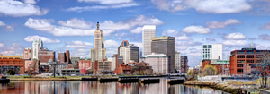 iGMapware is proudly sponsoring InfoGovCon in beautiful Providence, RI