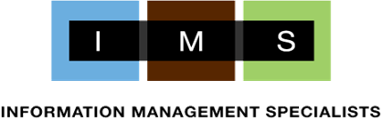 iGMapware and Information Management Specialists Merge