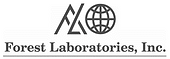 Forest Laboratories uses iGMapware for records management