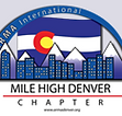 Updated Denver ARMA logo 2019.PNG