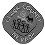 Clark County NV uses iGMapware fr records management