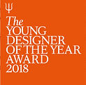Young designer logo.jpg