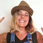 Laura Ortega.jpg