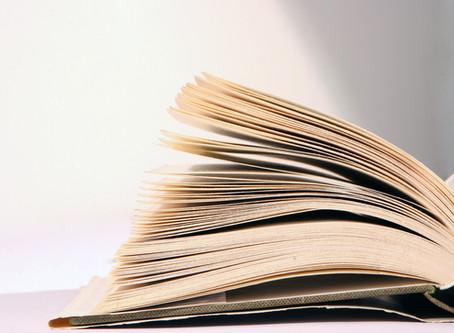 Recull de llibres per Sant Jordi