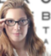 Maria Tarasoudi - Vision training