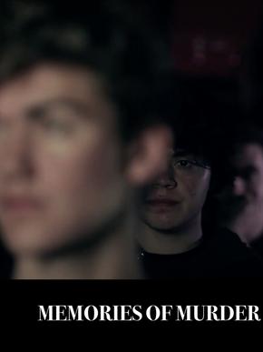 Memories Of Murder - Mini Doc(2018)