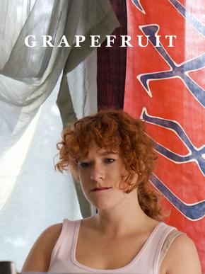 Grapefruit Short Film (2021)
