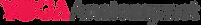 yogaanatomy-logo.png