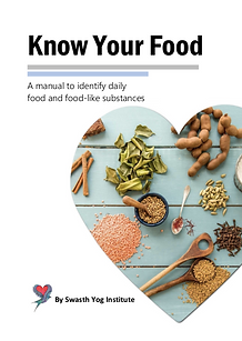 KnowYourFood.png