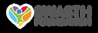 10. Logo SF (1).png