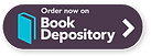 bookdepository-button_web.png