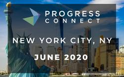 PCON2020 Roadshow-NYC