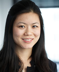 Jenn-Chen-headshot-high-res.jpg