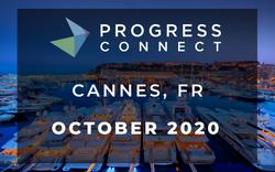 PCON2020 Roadshow-Cannes