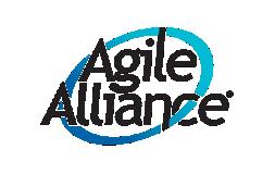 Agile_Alliance_Logo_Color-253x160png.png